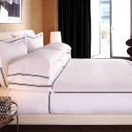 frette fine linens sheets